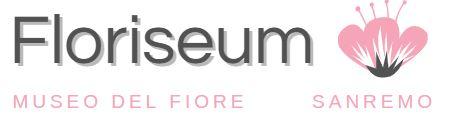Floriseum